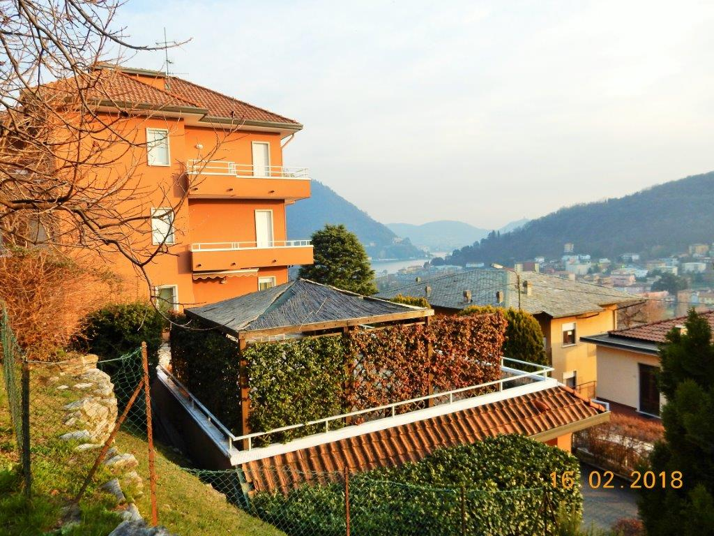 Photo 29