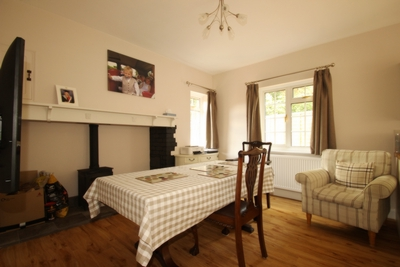 Page Heath Villas  Bromley  BR1