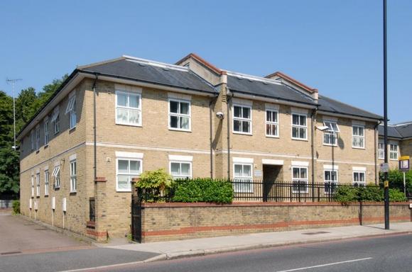 Photo 3, Archway Road, Highgate, N6