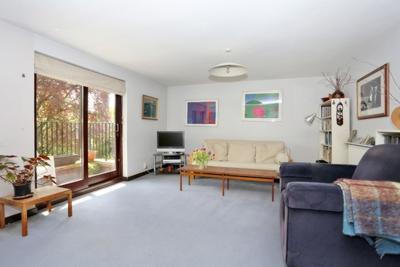 Photo 2, Wood Lane, Highgate, N6