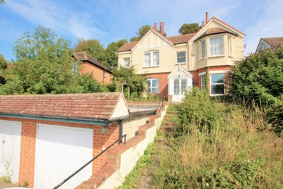 Photo 16, North Road, Hythe, CT21