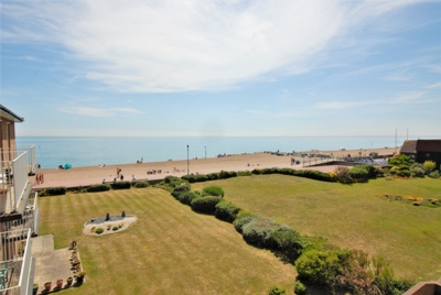 View, South Road, Hythe, CT21