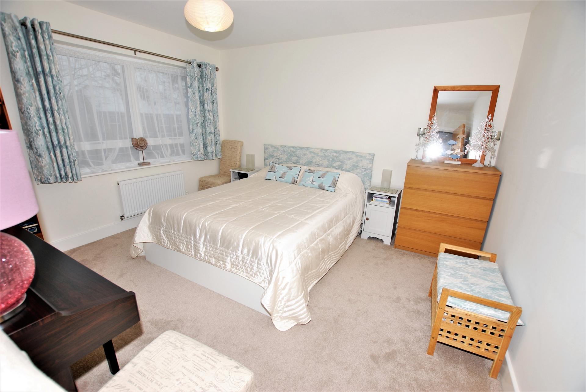 Bedroomn 2