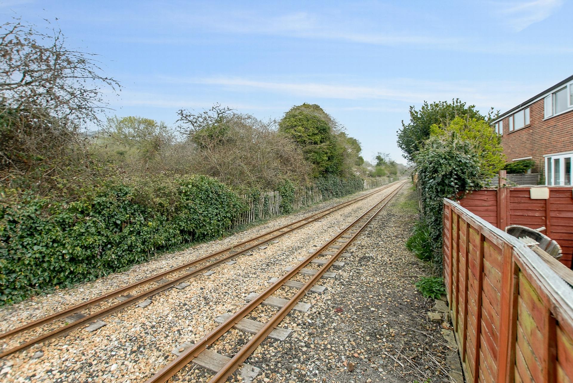 RHD Light Railway