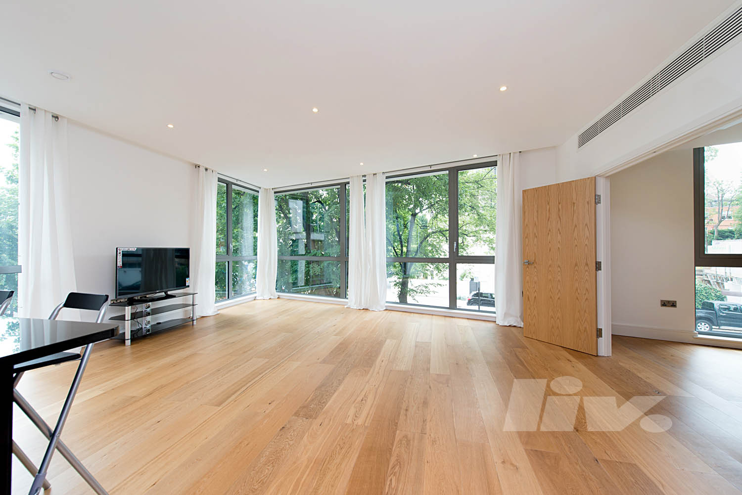 Property details: Let By Liv - Winchester Road, Swiss Cottage, NW3