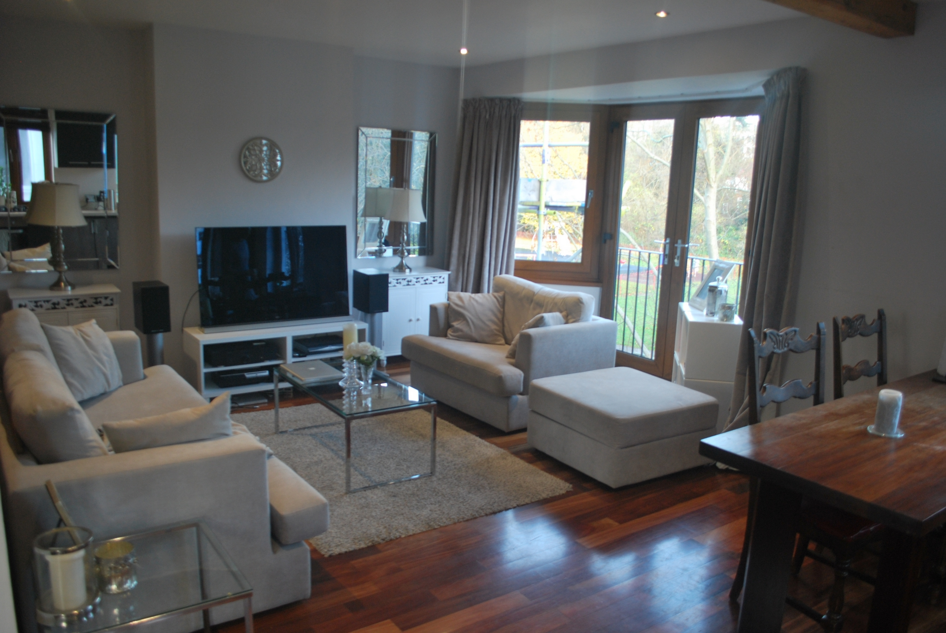 Rushgrove Avenue  Colindale  NW9