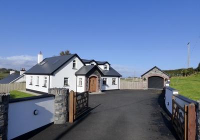 Photo 2, Brockagh Road, Eglinton, Derry, BT47