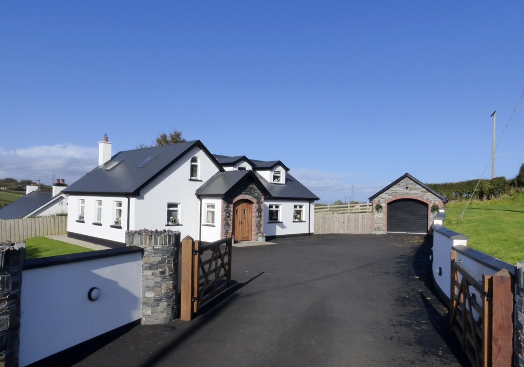 Photo 2, Brockagh Road, Eglinton, Derry, BT47
