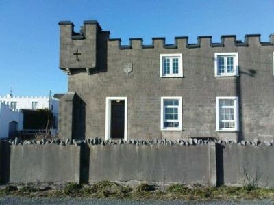 Photo 1, The Castle, Ballyheigue, Kerry, Co. Kerry, Ireland