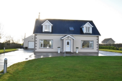 Photo 1, Rushfield Road, Carrigans, Lifford, Donegal, Donegal, Ireland