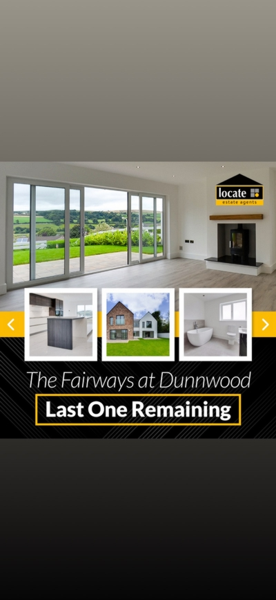 Photo 2, The Fairways @ Dunnwood, Waterside, BT47