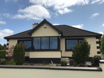 Photo 1, Glen Road, Strabane, BT82