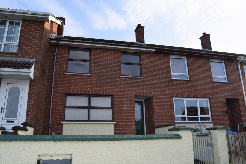 Photo 2, Galliagh Park, Cityside, BT48