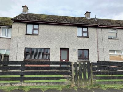 Photo 1, Curlew Way, Waterside, BT47