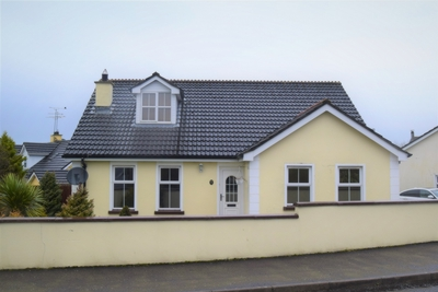 Photo 1, Ervey Court,, Tamnaherin, BT47