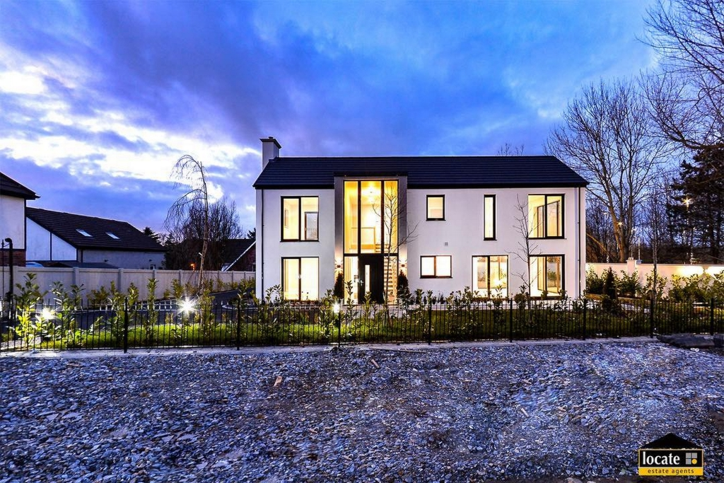 Photo 2, Bridgewater, Limavady Road, Waterside, BT47