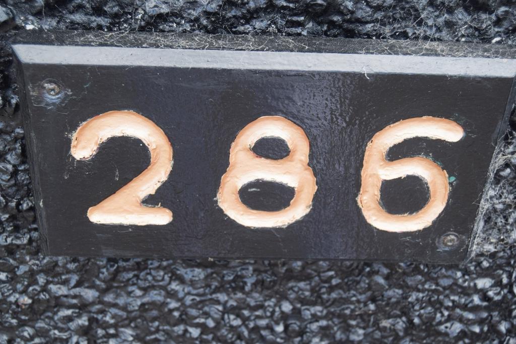Glenshane Road  Claudy  BT47