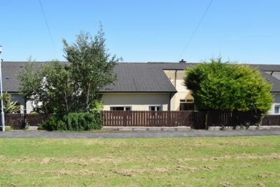 Photo 1, Loughview, Greysteel, BT47