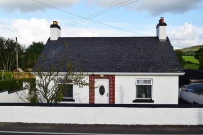 Duncastle Road  Newbuildings  BT47