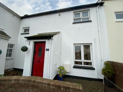 Photo 2, Orchard Row, Foyle Road, Cityside, BT48