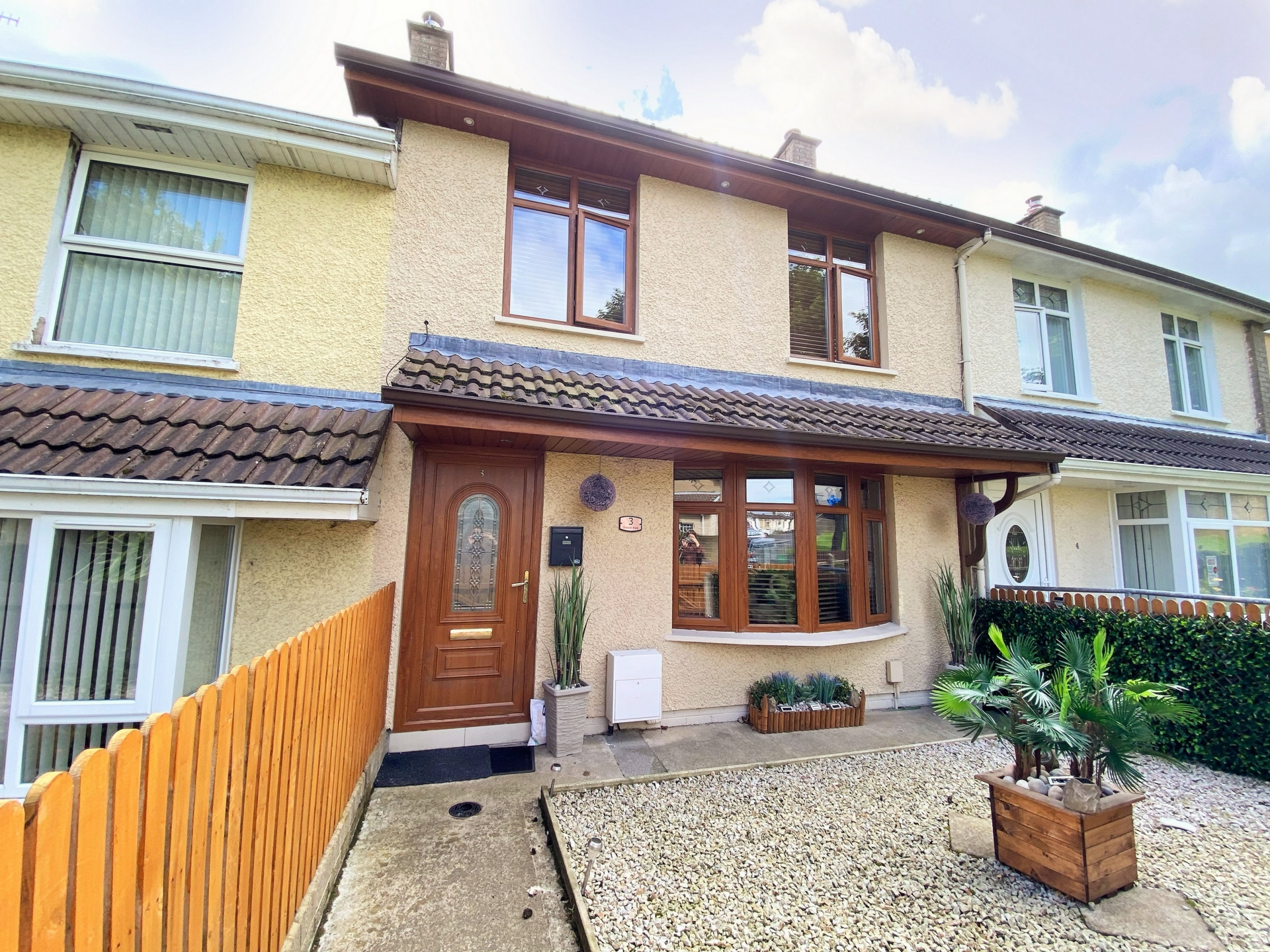 Photo 2, Sheelin Park, Ballymagroarty, Cityside, BT48
