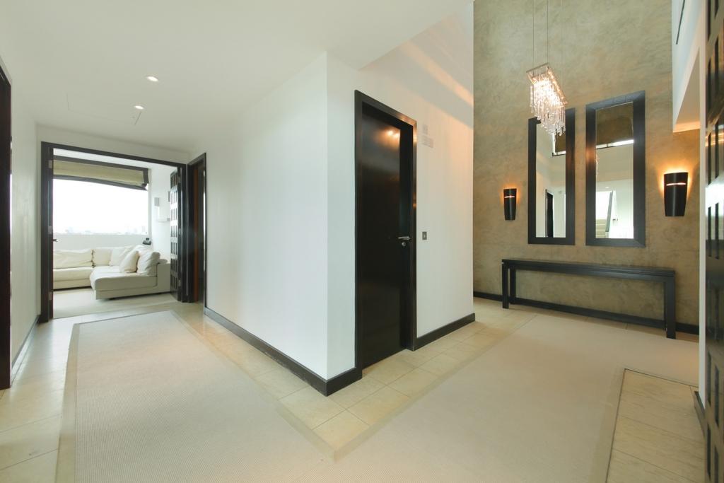Hallway (5)