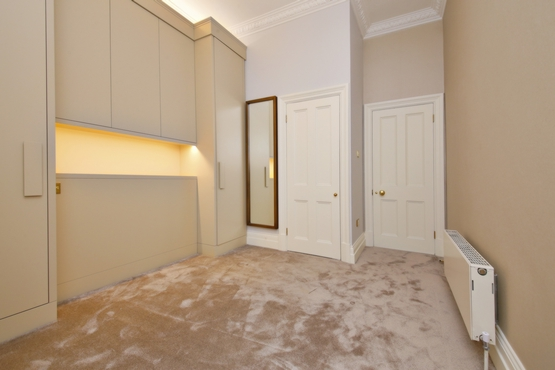 Fourth Bedroom (2)