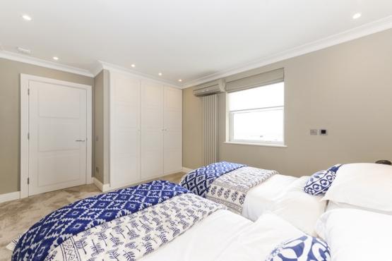 Third Bedroom (2)