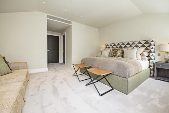 Second Bedroom (2)