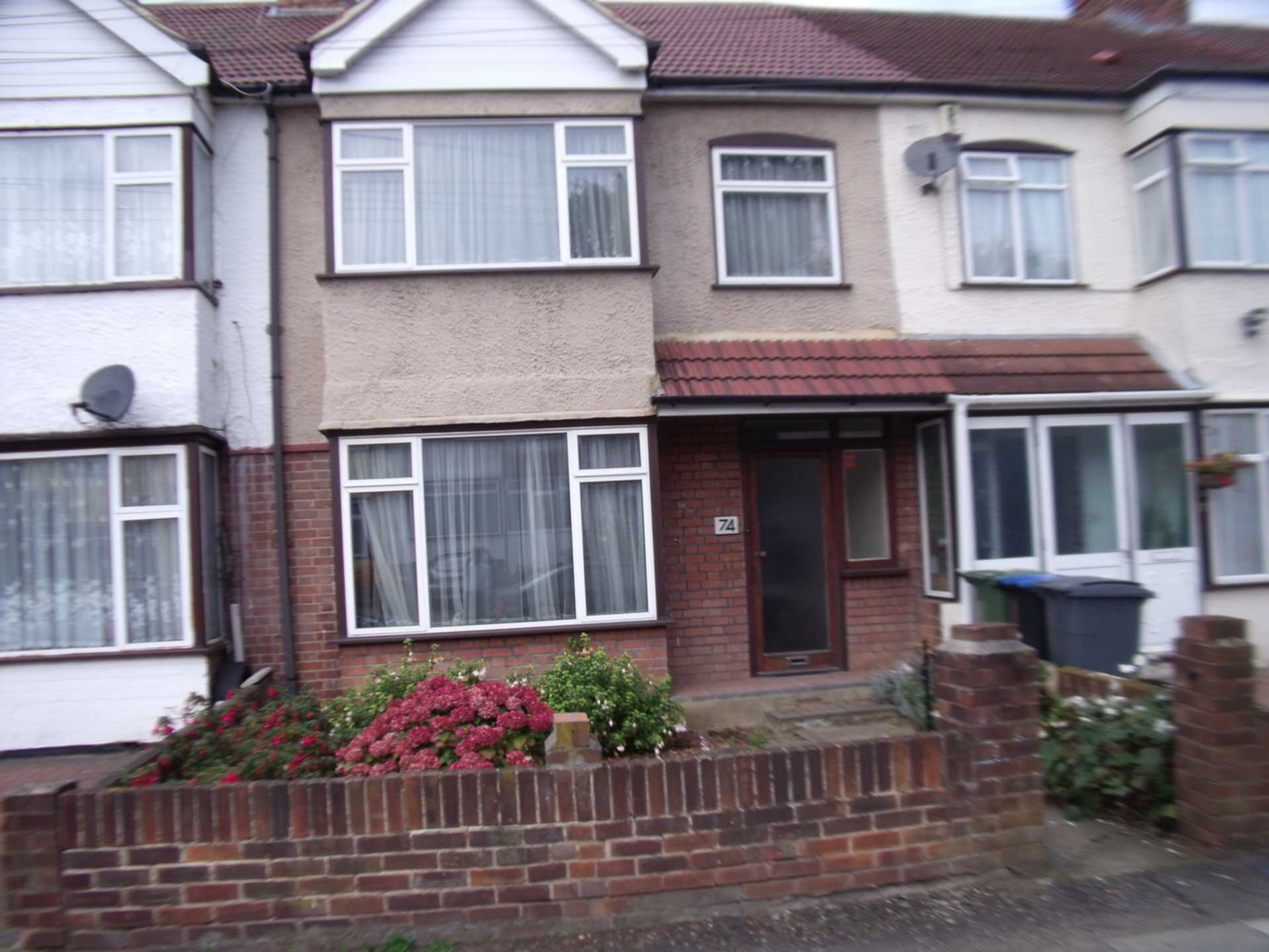 Kingsmead  Colindale  NW9