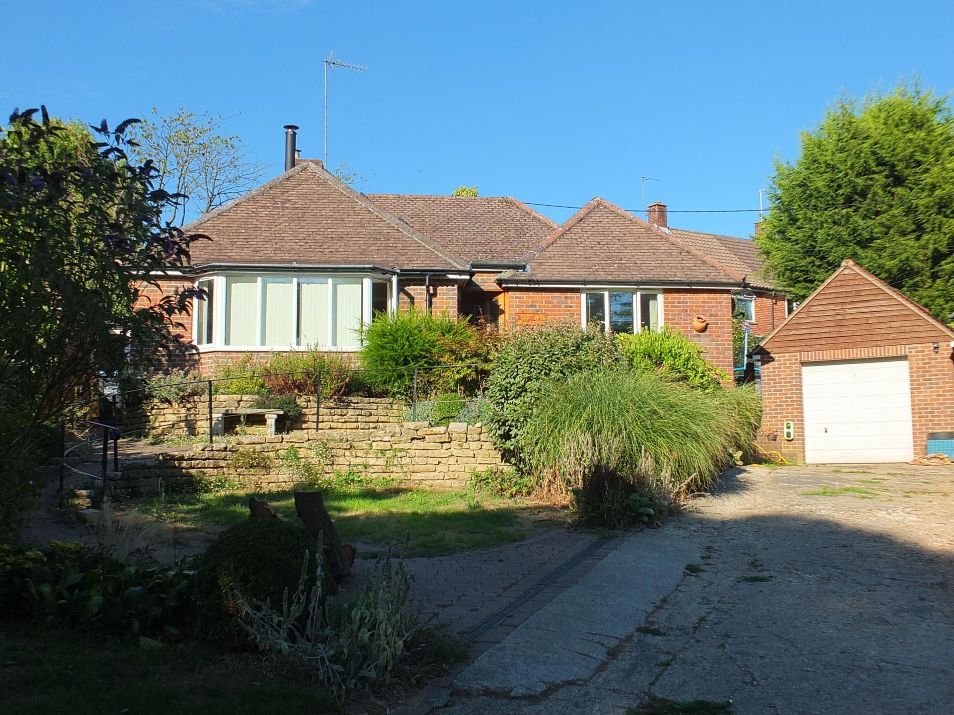 Photo 2, Fairfield Close, Ardingly, RH17