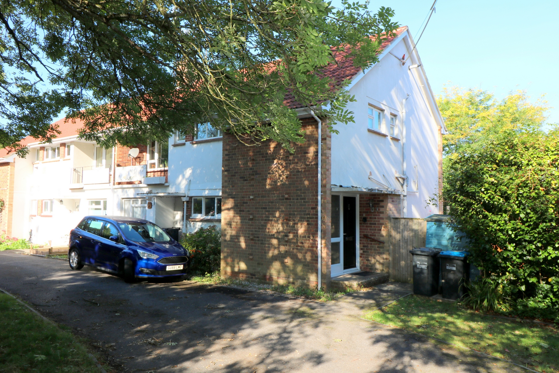Photo 10, West Common, Lindfield, RH16