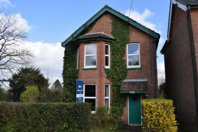 Photo 2, Church Lane, Danehill, RH17