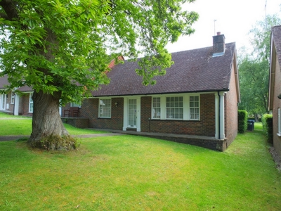 Photo 2, The Welkin, Lindfield, RH16