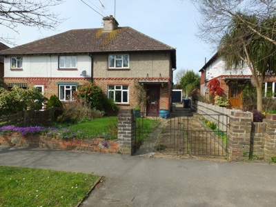 Photo 2, Luxford Road, Lindfield, RH16