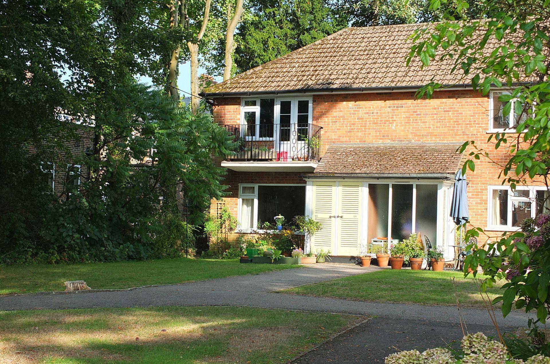 Photo 11, Muster Green, Haywards Heath, RH16