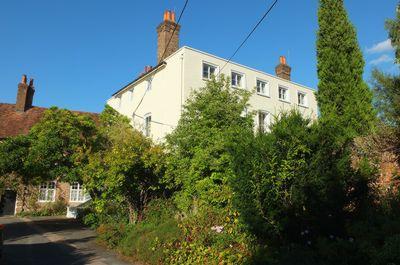Photo 2, Butlers Green Road, Haywards Heath, RH16