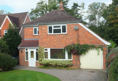 Photo 1, Penland Road, Haywards Heath, RH16
