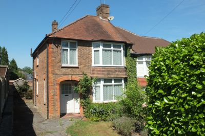 Photo 1, Western Road, Haywards Heath, RH16