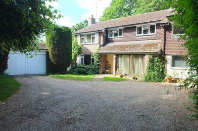 Photo 3, Old Wickham Lane, Haywards Heath, RH16