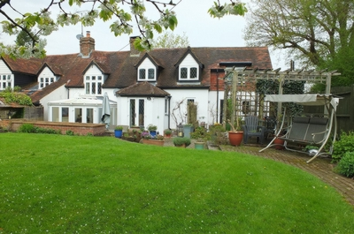 Photo 27, Eastern Road, Wivelsfield Green, Haywards Heath, RH17