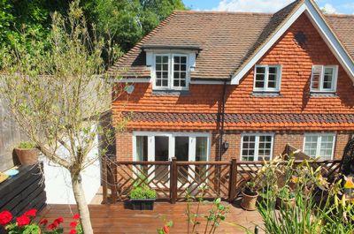 Photo 1, Haywards Heath Road, Balcombe, RH17