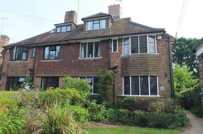 Photo 2, Summerhill Close, Haywards Heath, RH16