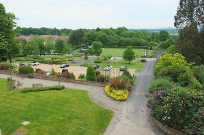 Photo 2, Southdowns Park, Haywards Heath, RH16