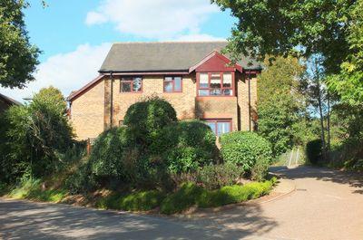 Photo 1, Balcombe Road, Haywards Heath, RH16