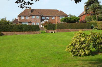 Photo 29, Rookery Way, Haywards Heath, RH16