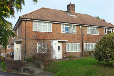 Photo 2, Heath Road, Haywards Heath, RH16