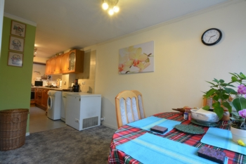 Kitchen/Diner, Turnpike Place, Langley Green, RH11