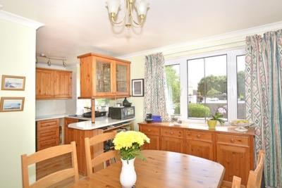 Kitchen/Diner, Weald Drive, Furnace Green, RH10