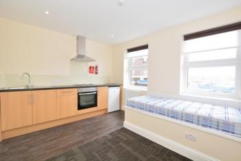 Single Room, Ifield Road, West Green, RH11
